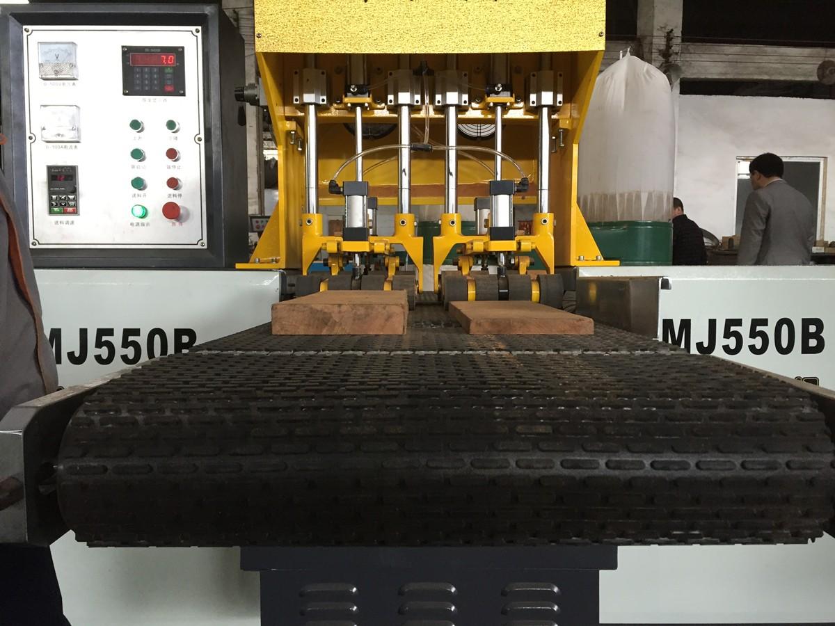 Gewinn Brand horizontal horizontal band saw machine factory