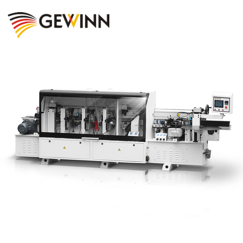 woodworking machinery making machinefurniture Gewinn Brand