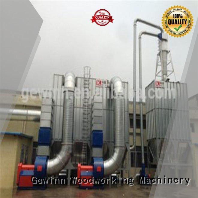 Gewinn Brand collectorair hhpro6ca cnc custom woodworking cnc machine