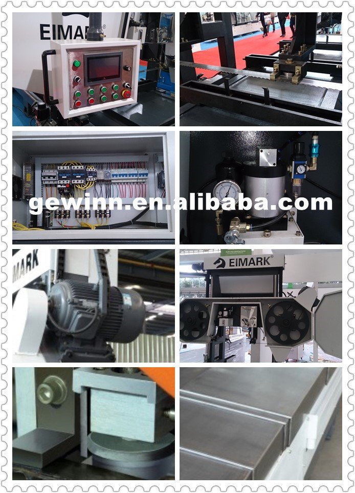 woodworking tools and accessories shop floating price electric Gewinn