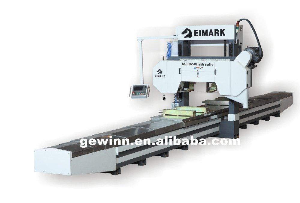 woodworking cnc machine sliding precise Bulk Buy sawboard Gewinn