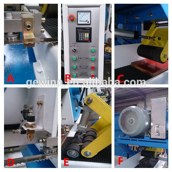 woodworking tools and accessories equipmentcomputer straight reciprocating Gewinn