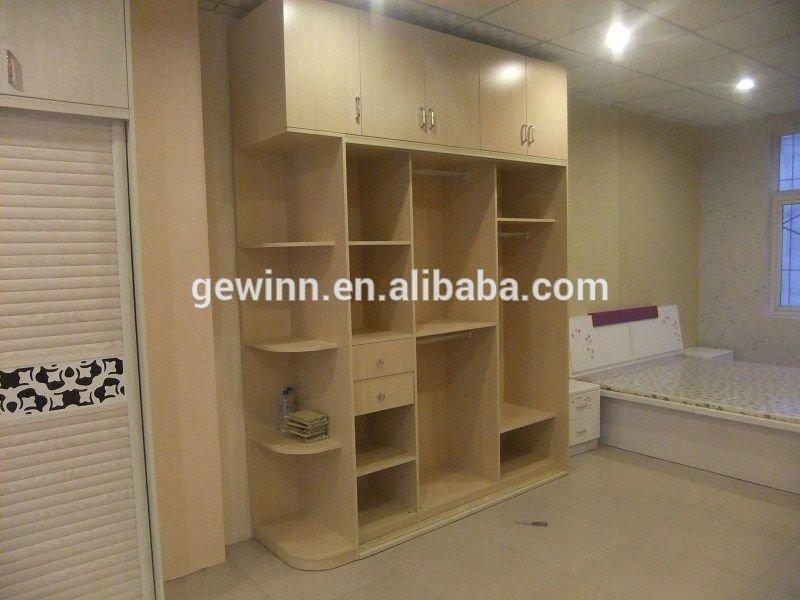 woodworking cnc machine home speed Gewinn Brand woodworking equipment