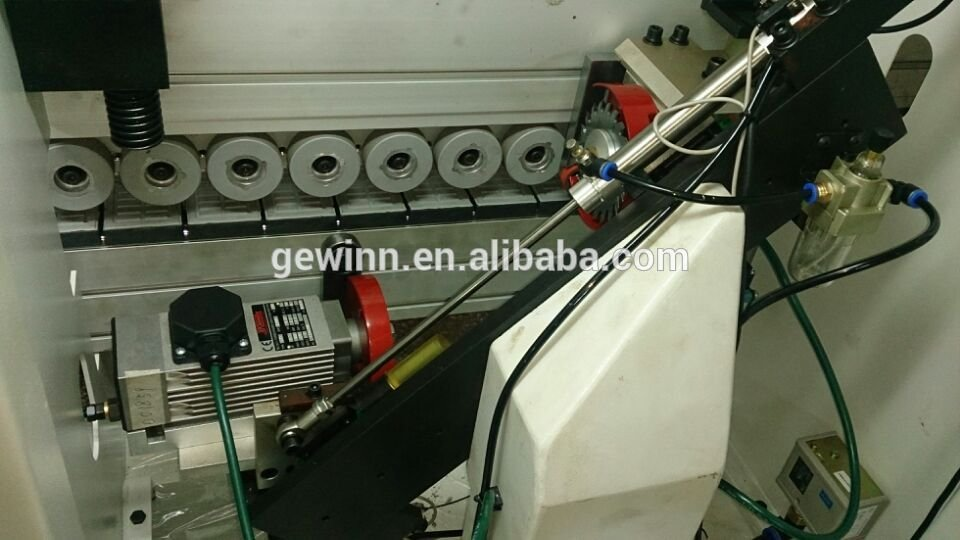 Wholesale calculate woodworking equipment Gewinn Brand