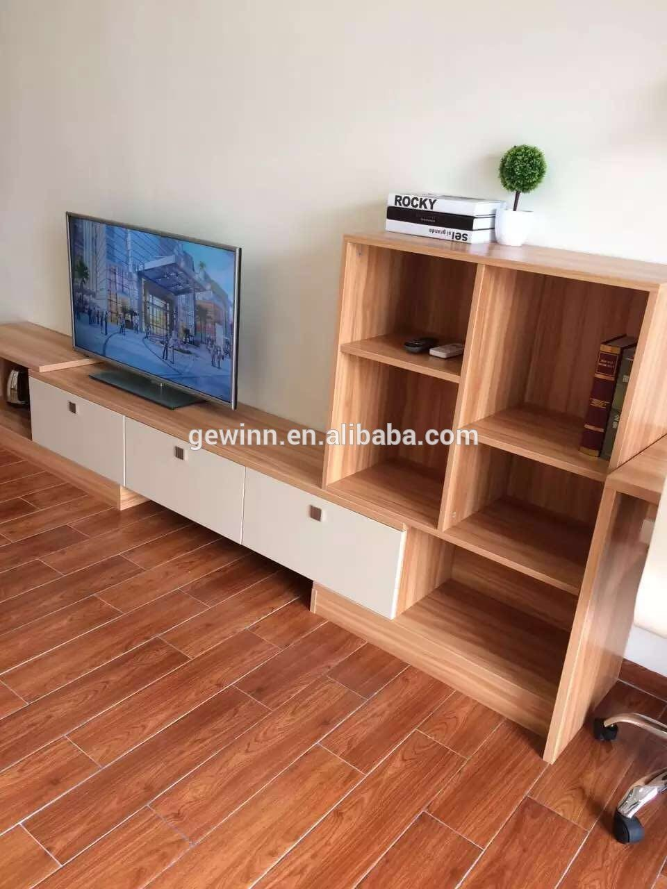 Hot woodworking equipment equipmentcomputer Gewinn Brand