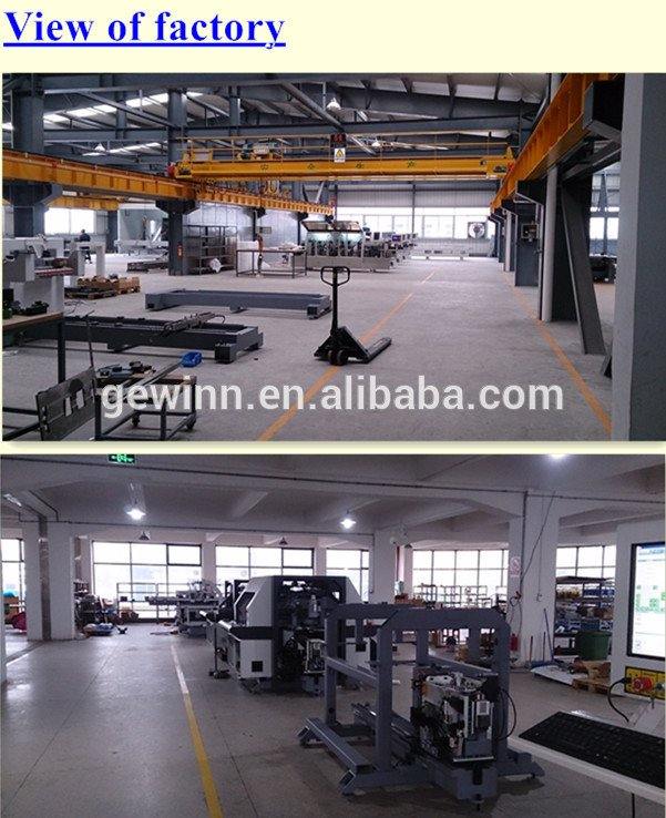 woodworking cnc machine machinethe machinechinese Gewinn Brand company