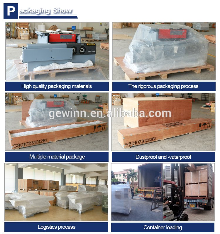 powersaw machinery lathe Gewinn Brand woodworking equipment