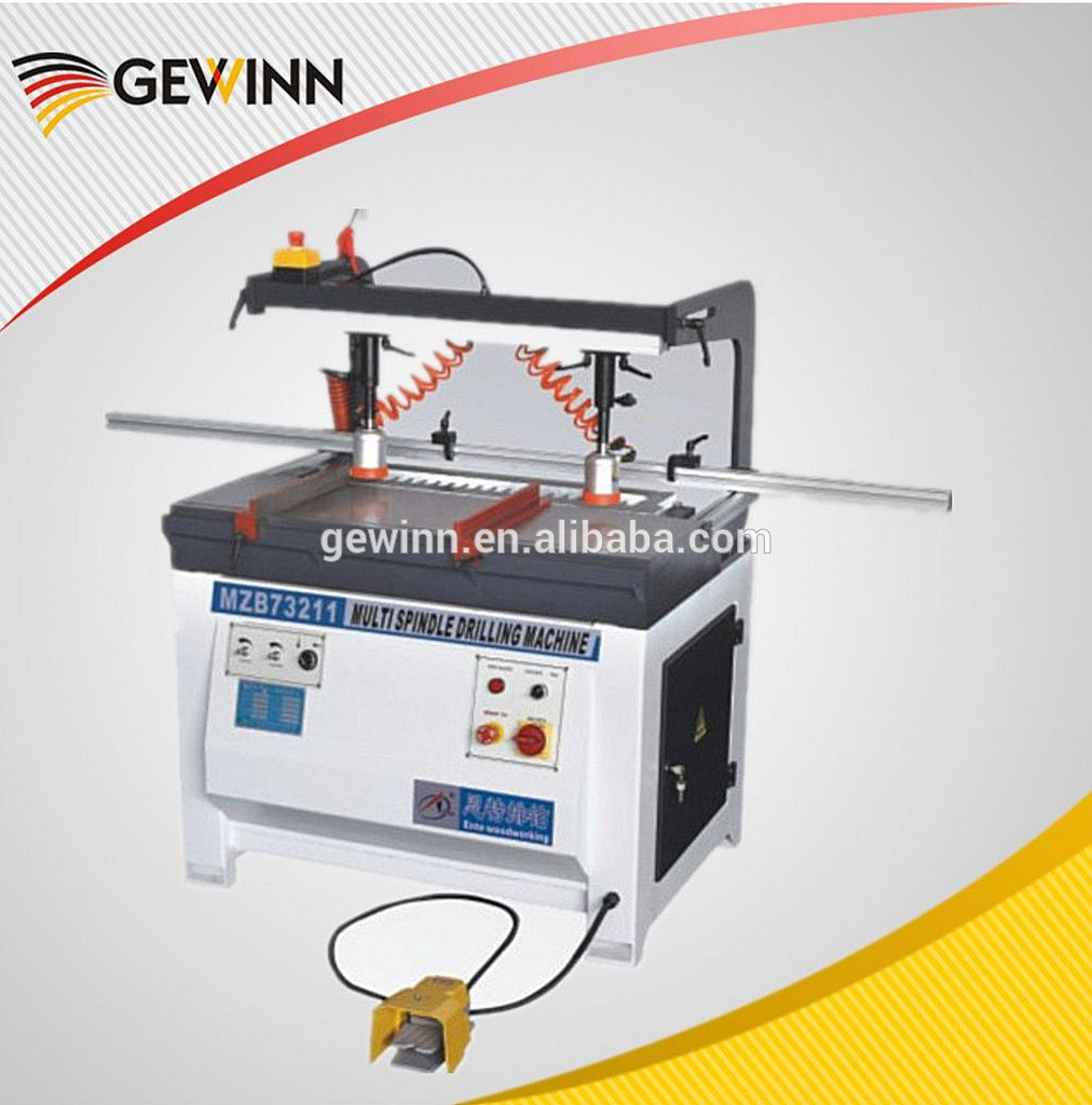 woodworking cnc machine equipmentcomputer drum grinding Gewinn Brand woodworking equipment