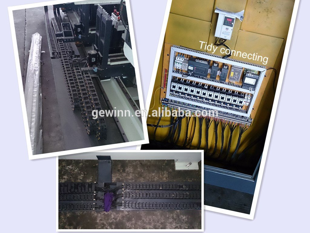 Wholesale press woodworking cnc machine board Gewinn Brand