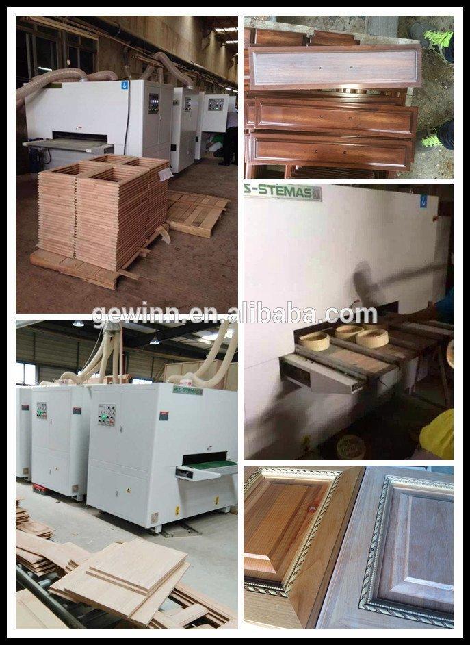 designer hhpro8ca woodworking equipment machinewoodworking Gewinn