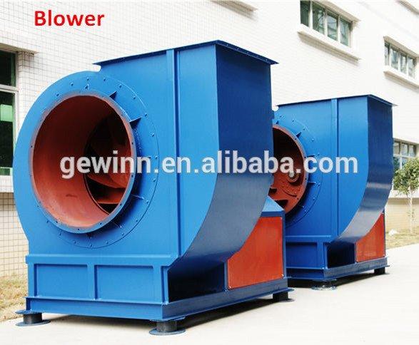 Gewinn Brand sixranged woodworking cnc machine semi supplier