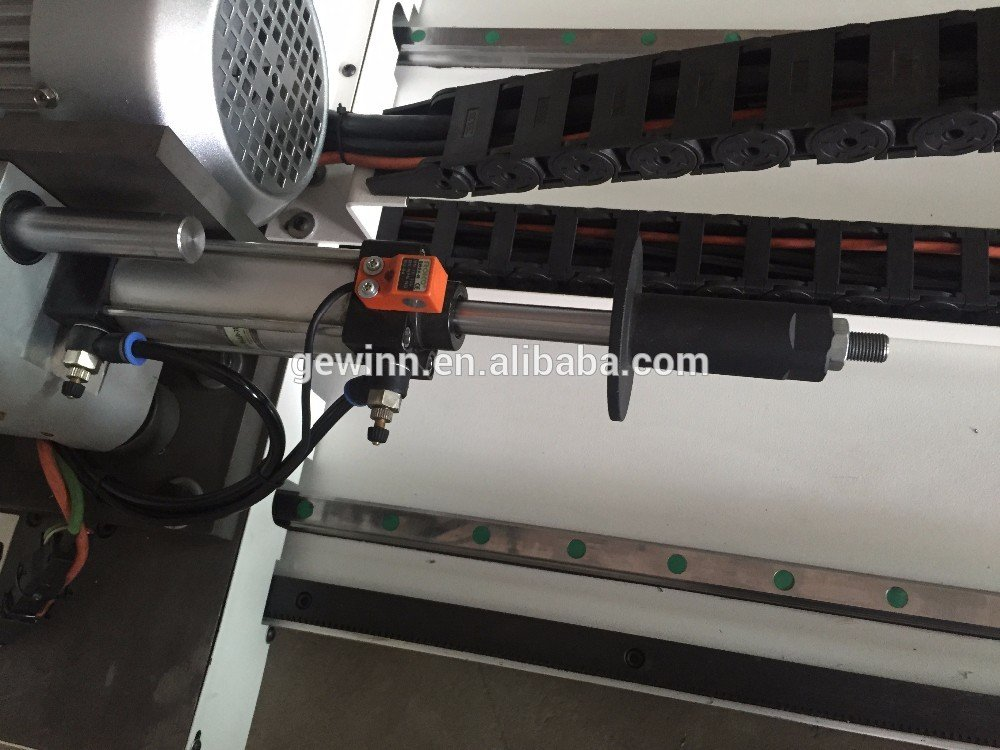 Custom boarding woodworking equipment machinethe woodworking cnc machine