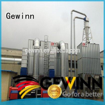 woodworking cnc machine industry drilling hhpro8hc customize Gewinn