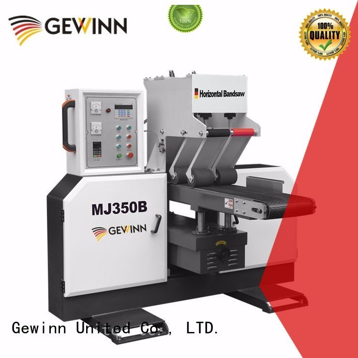 Hot woodworking tools and accessories square woodworking cnc machine cleaner Gewinn