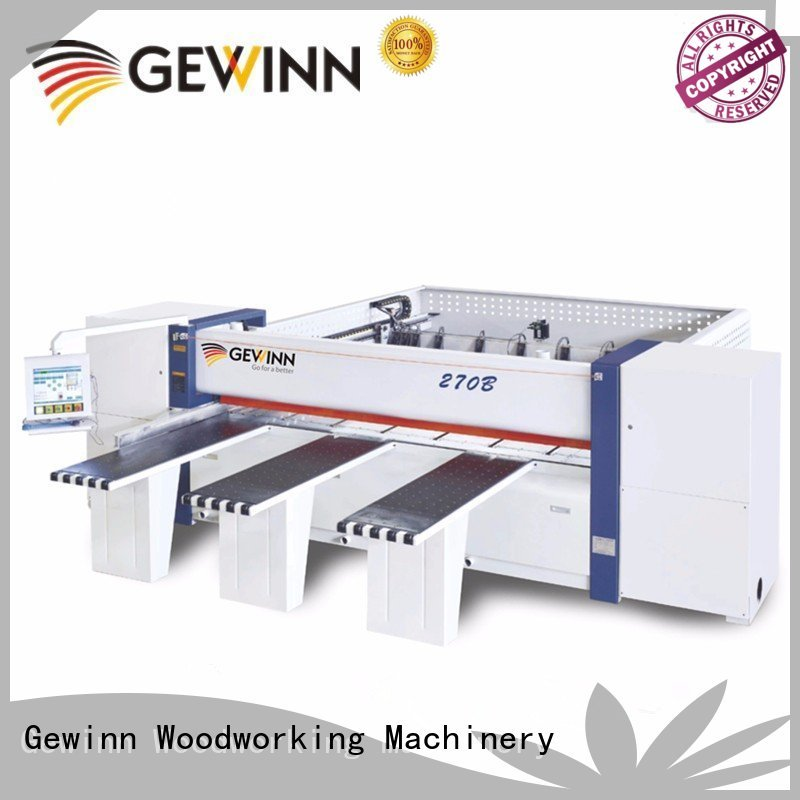 Gewinn Brand easy precise woodworking cnc machine ne500r