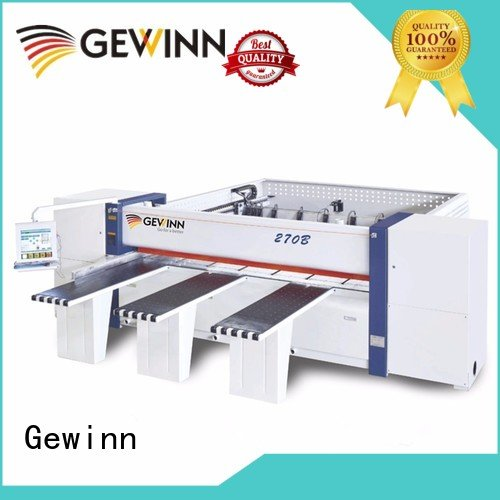 OEM woodworking equipment saw thickness woodworking cnc machine