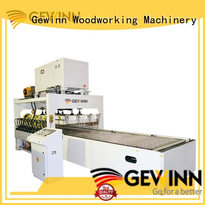 Hot high frequency machine for sale double Gewinn Brand