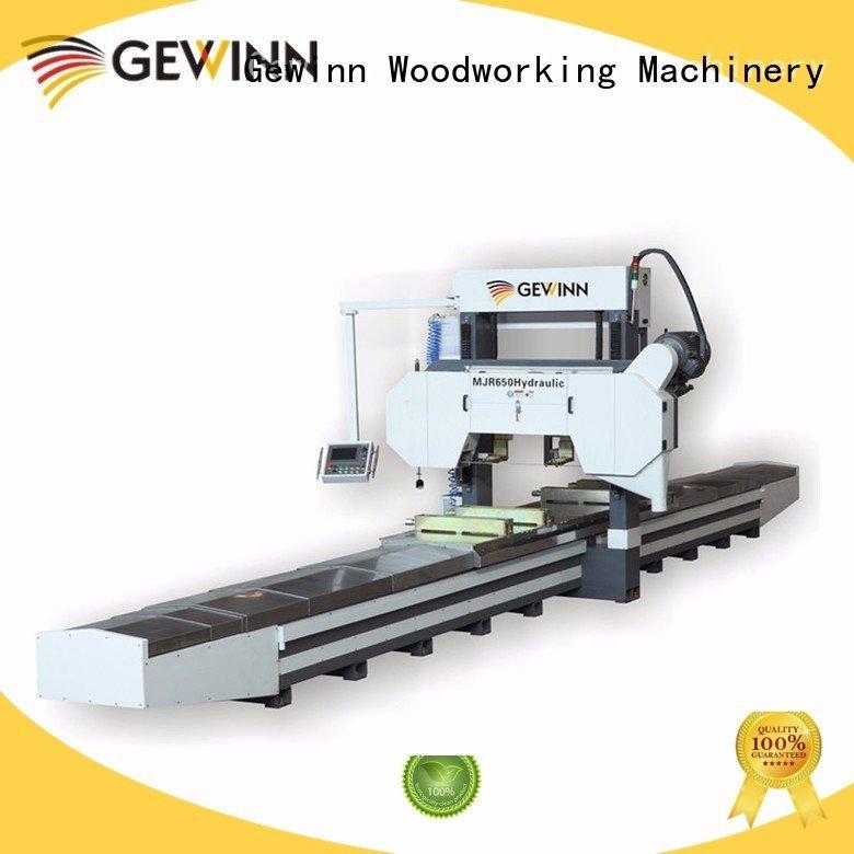 woodworking panel Gewinn sawmill manufacturers