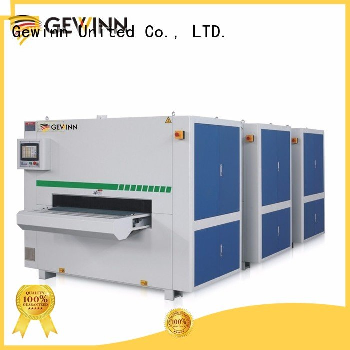 Hot woodworking cnc machine separator woodworking equipment machinewide Gewinn