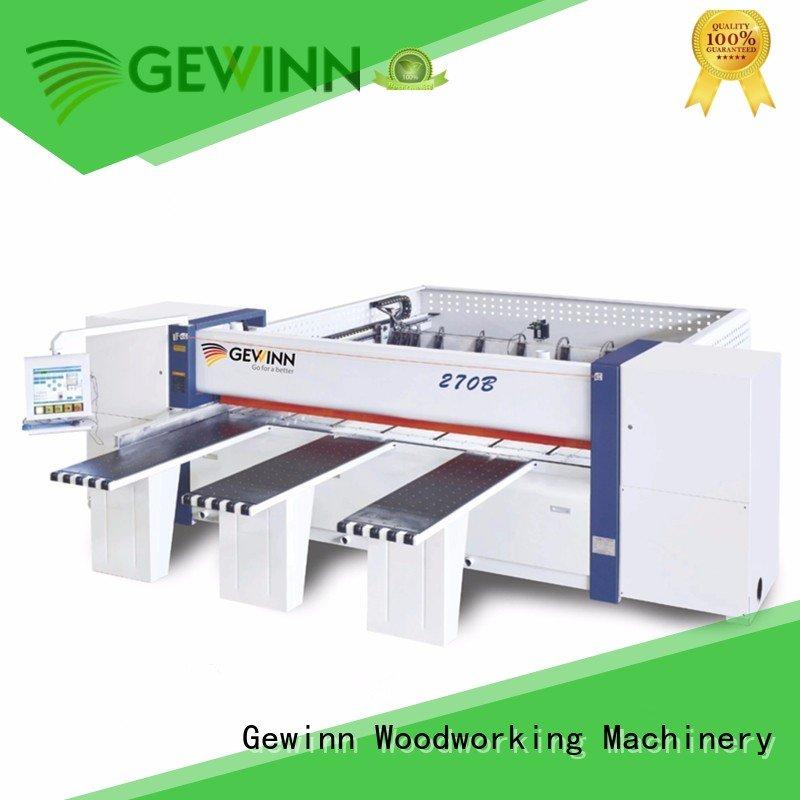 Hot woodworking cnc machine head heads planer Gewinn Brand
