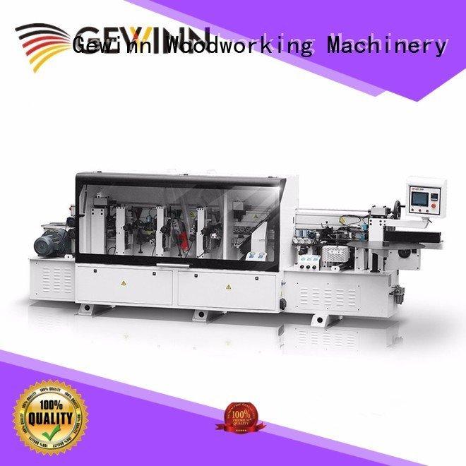 ne550c banding woodworking machinery Gewinn