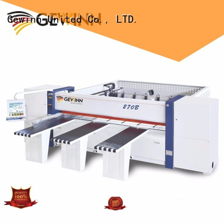 woodworking tools and accessories machines dowel floating making Bulk Buy