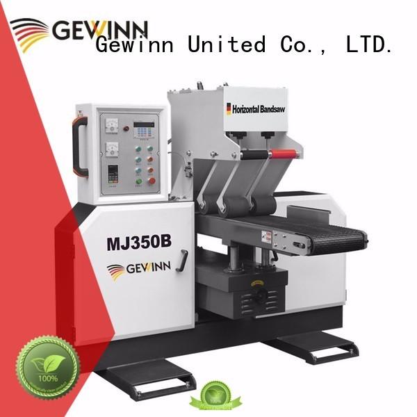 woodworking cnc machine spindle flat Gewinn Brand
