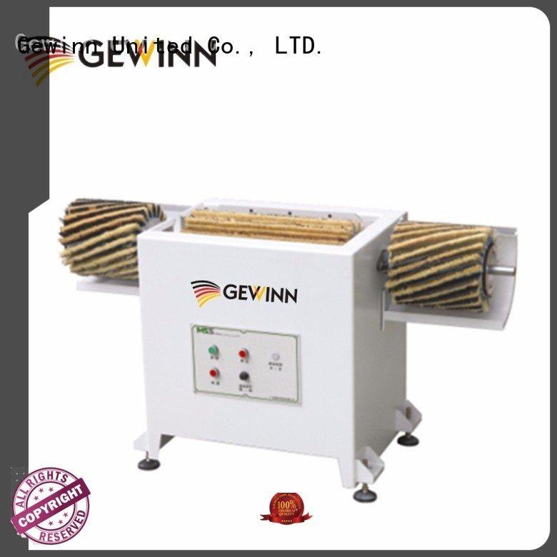 hhpro8ca saw woodworking cnc machine Gewinn