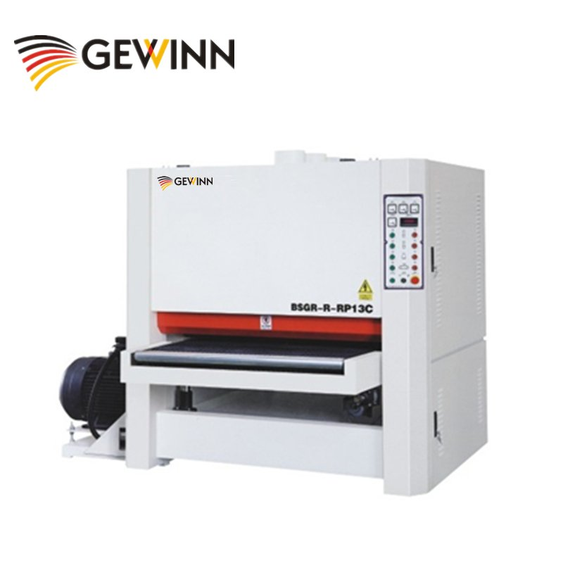Hot woodworking cnc machine working borer quality Gewinn Brand