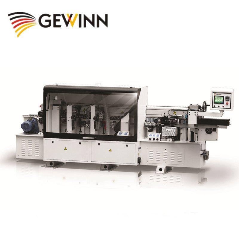Gewinn Brand machinedrilling woodworking tools and accessories speed air