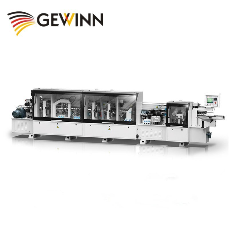 woodworking tools and accessories banding square woodworking cnc machine Gewinn Brand