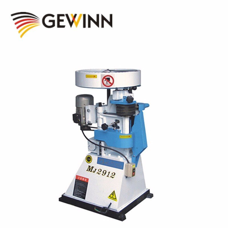 Dowel cutting machine MJ2912