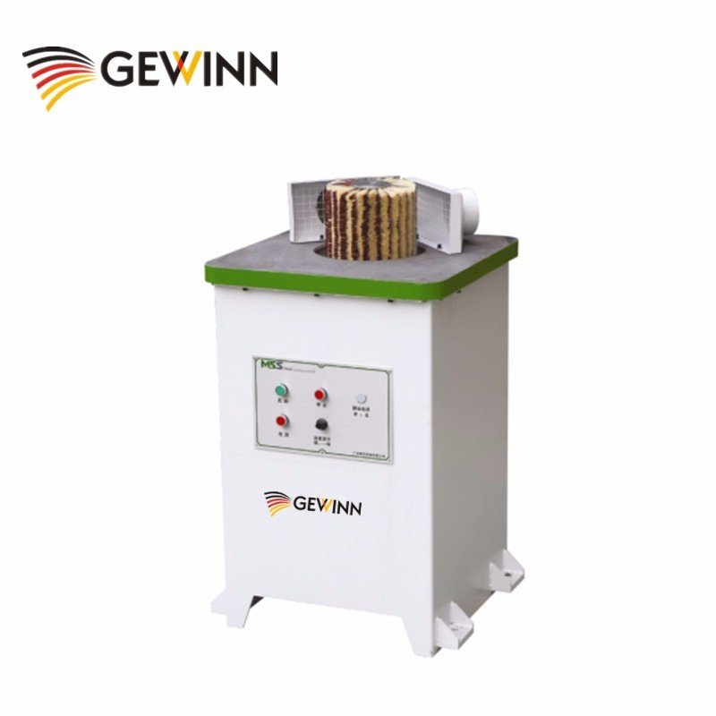 high quality disc sanding machine