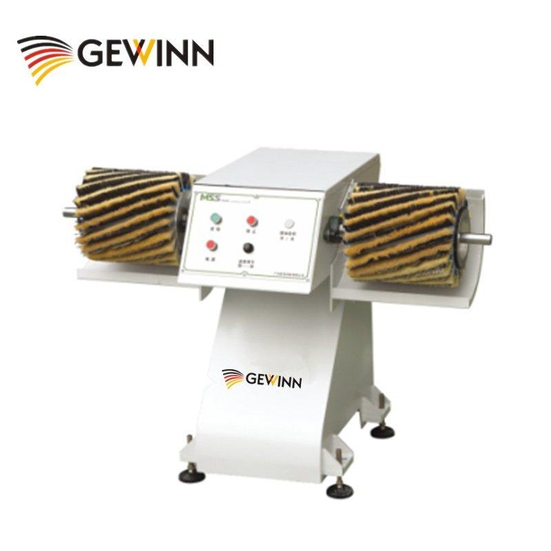 woodworking cnc machine hhpro6ca industry woodworking equipment Gewinn Brand