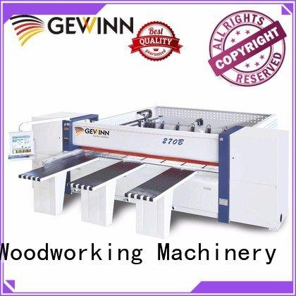 woodworking cnc machine wooden Gewinn Brand woodworking equipment