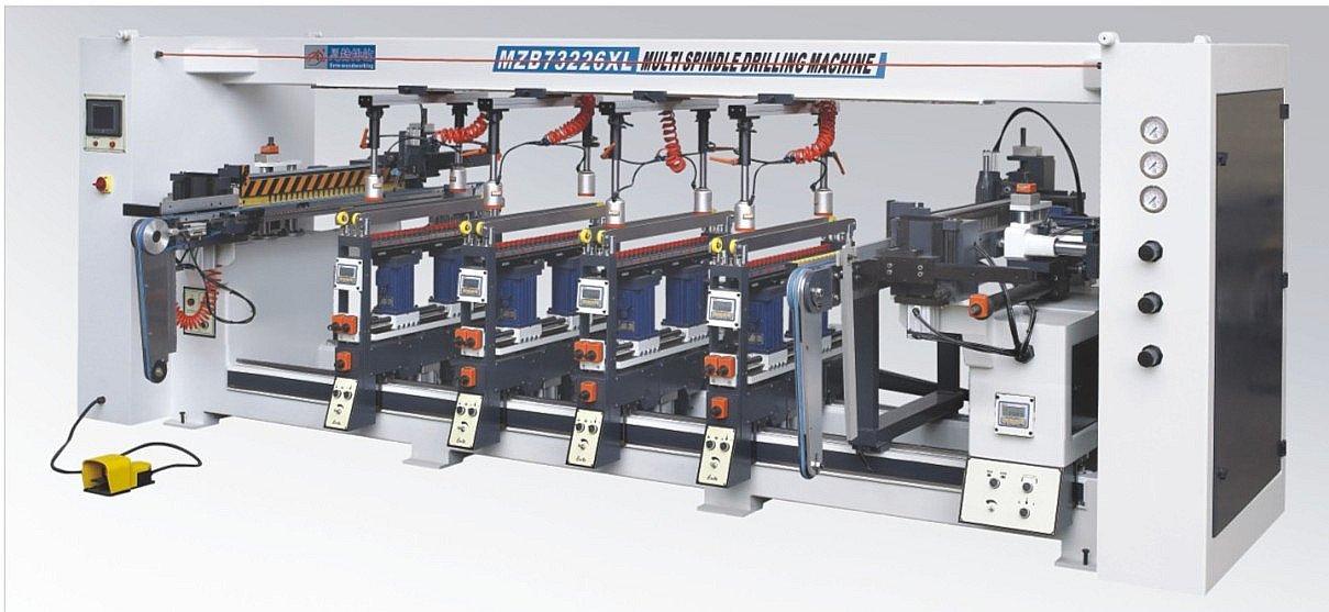 wood boring machinery factory machinewoodworking single OEM boring machine Gewinn