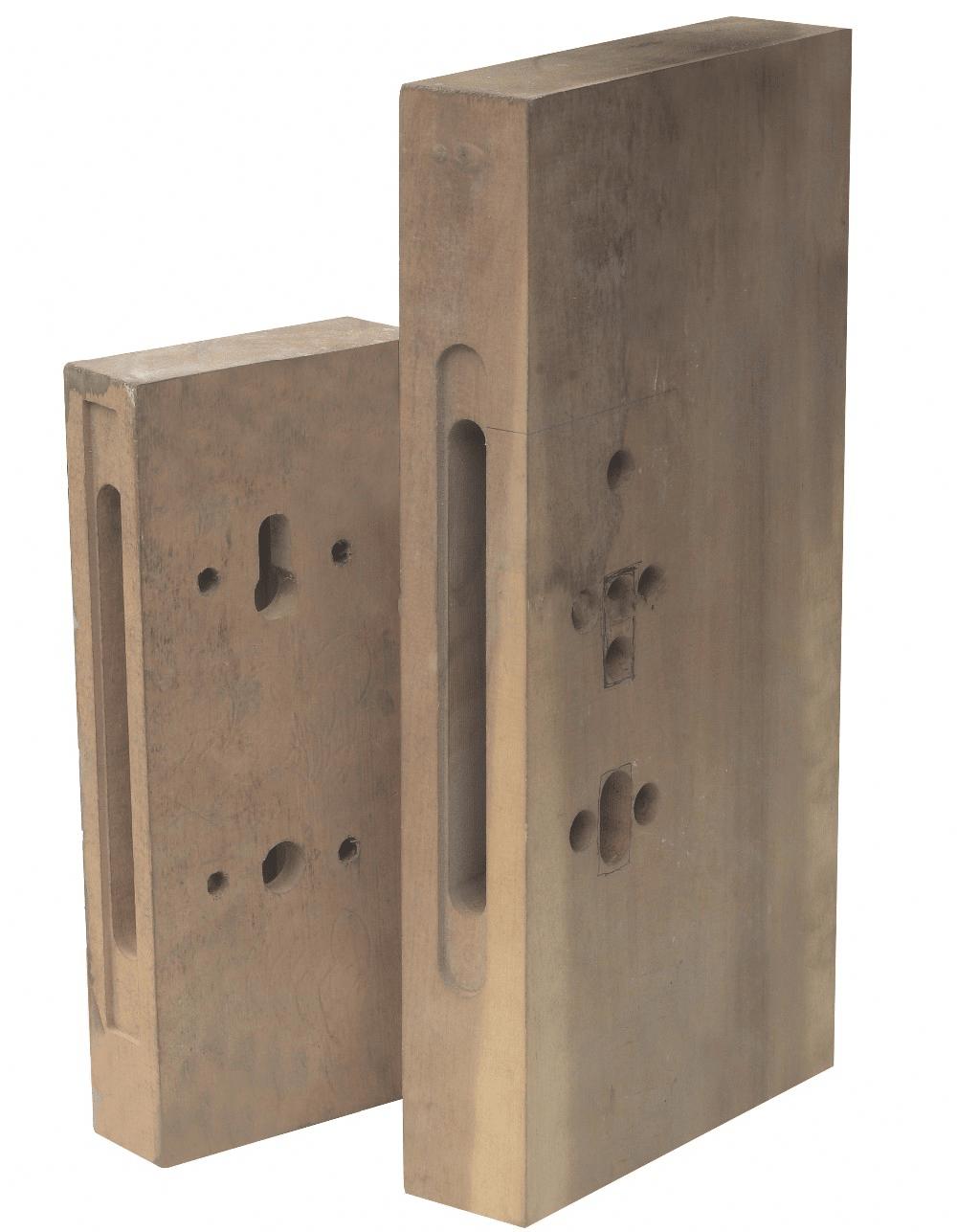 Gewinn wood boring machine hole door mortising machine