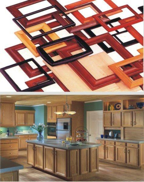 Gewinn sander edge edge industrial wood sanders edge