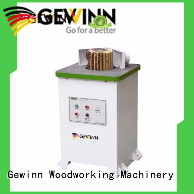 mini3 rofiled Gewinn Brand mini sanding machine