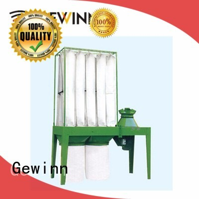 Custom woodworking dust collector types Gewinn