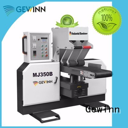 Gewinn woodworking cnc machine machinery machinedrilling hhpro8ca flat