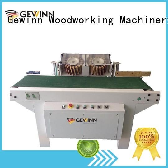 woodworking cnc machine machinebelt woodworking equipment Gewinn Brand