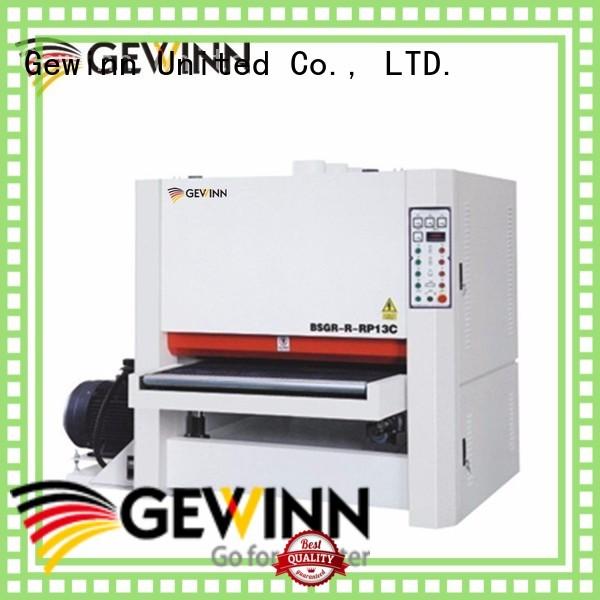 Gewinn Brand air woodworking cnc machine wire supplier