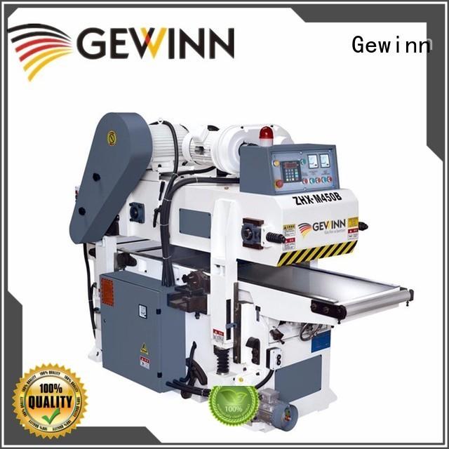 Custom machineautomatic line woodworking equipment Gewinn optimize