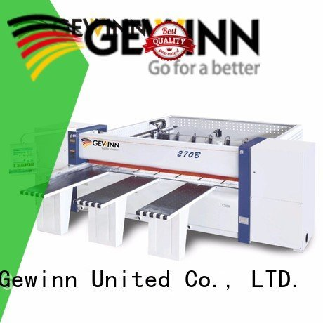 woodworking cnc machine banding boring OEM woodworking equipment Gewinn