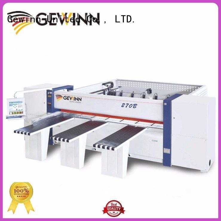 Gewinn Brand collectorair machinebelt woodworking equipment customized collector