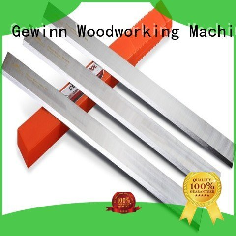 OEM industrial woodworking tools cutter machine blade fine woodworking tools