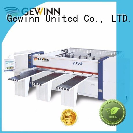 industrial wood band saw sawwood Gewinn Brand woodworking cnc machine