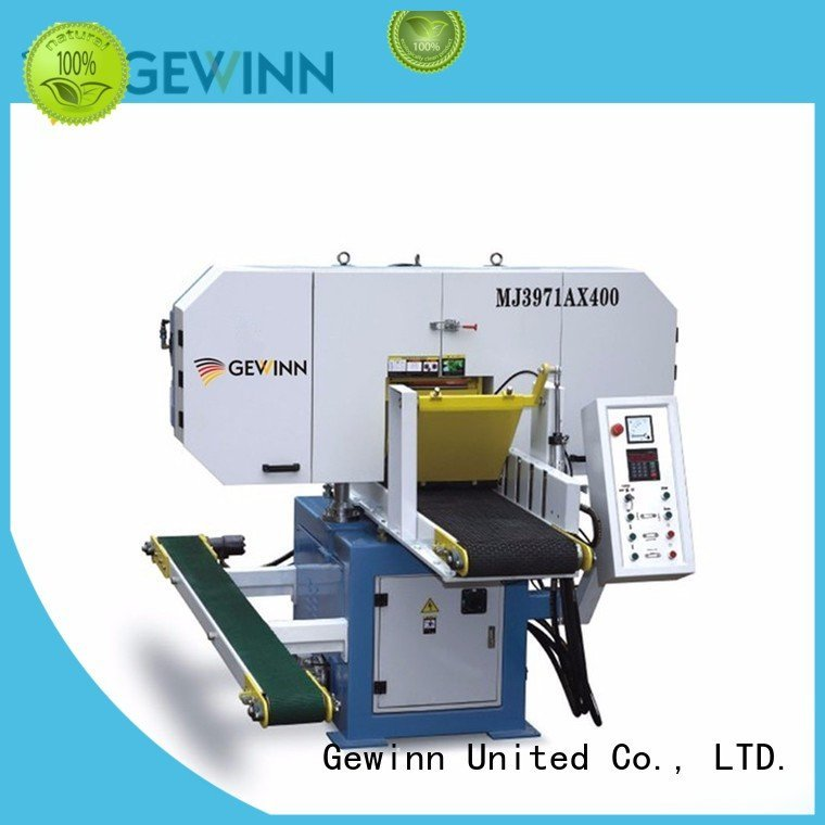 Quality woodworking tools and accessories Gewinn Brand collector woodworking cnc machine