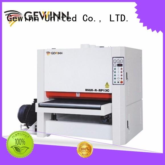 Gewinn Brand sawwood saw woodworking cnc machine heavy supplier